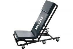 MaxJax Reclining Adjustable Seat